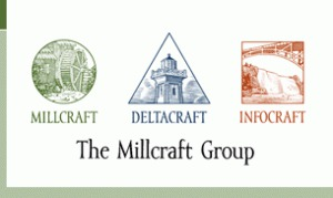 The Millcraft Group