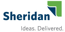 Sheridan: Ideas.Delivered.