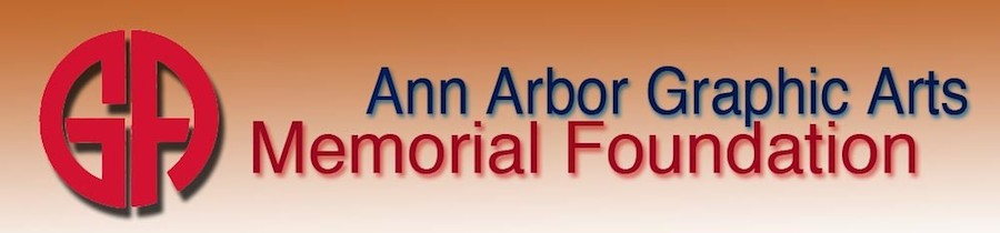 Ann Arbor Graphic Arts Memorial Foundation